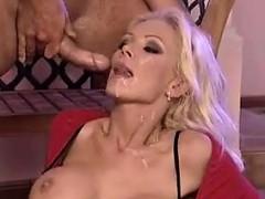 blonde-german-milf-double-penetration