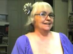 cute-blonde-granny-show-us-her-skills