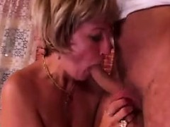 german-granny-being-smashed-by-young-cock