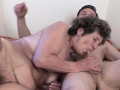 mom-caught-young-germen-step-son-and-get-fuck-in-asshole