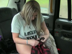 busty-customer-fucked-with-cab-driver-in-the-backseat