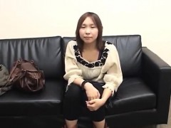 cute-hot-japanese-girl-fucking