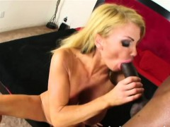 blond-milf-getting-fucked-hard-by-a-bbc