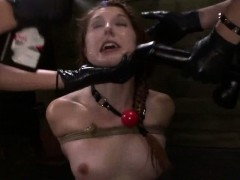 tied-up-lesbian-gets-drilled-with-big-toys