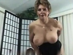 kinky-granny-in-a-hot-outfit-likes-it-rough
