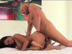 claudia-valentine-takes-it-doggie-from-christian
