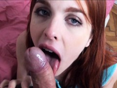 pretty-redhead-eurobabe-got-her-hairy-pussy-fucked-for-money