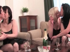mature-party-sluts-fucking-shaft-in-gangbang