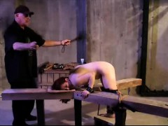 bound-whipped-and-masturbated