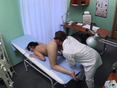 fakehospital-sexy-patient-likes-it-from-behind