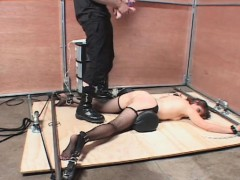 chained-slave-hardcore-fucked-with-vibrator