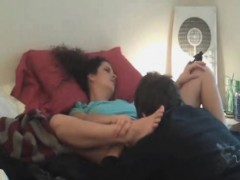 amateur-fun-filmed-at-a-friend-s-house