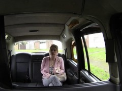 cutie-pie-paige-gets-pounded-in-the-cab