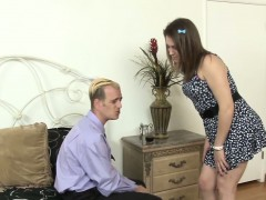 ass-plowing-tgirl-facial