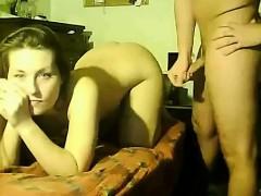 amateur-cam-slut