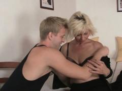 nice-blonde-woman-pleases-neighbor