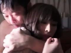 beautiful-asian-girl-fucked