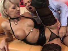 kinky-pierced-mature-harcore-drilled