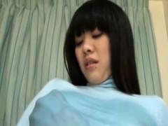 sexy-japanese-babe-banging