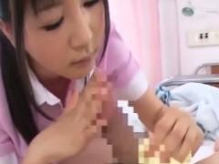 adorable-japanese-girl-banged