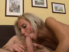 beauty-is-adorable-dude-with-explicit-anal-riding