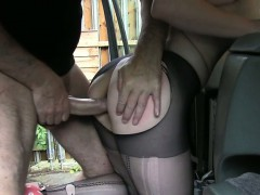 sexy-amateur-customer-anal-fucked-for-a-free-taxi-fare