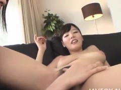 adorable-asian-babe-banged