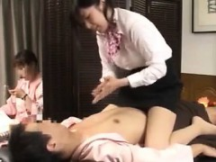 sexy-asian-girl-fucking