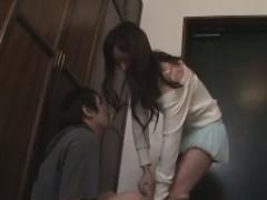 sexy-japanese-girl-banging