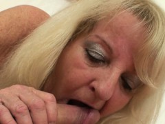 blonde-old-granny-rides-young-dick