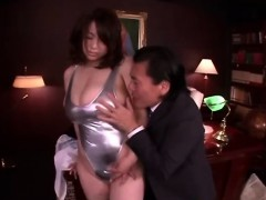 rin-aoki-nice-office-fuck