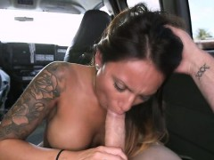 juicy-butt-latina-natalia-mendez-banged-hard-on-the-bus
