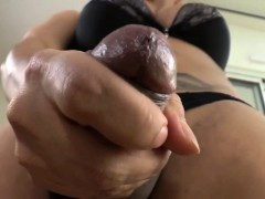 hot-shemale-gets-facial