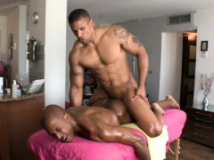 sexual-dildo-play-for-homosexual-hunk