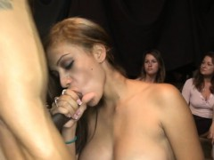 cute-darling-is-riding-on-one-eyed-monster-during-lusty-show