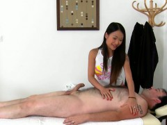 massage-porn-with-asian-pussykat-excites-male-customer