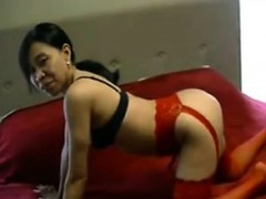 mature-asian-being-fucked-doggystyle