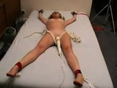 naughty-gets-girl-tied-down-and-vibrated
