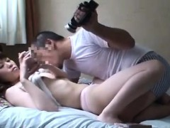 adobrable-japanese-girl-banging