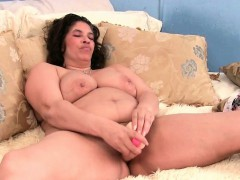 bbw-granny-craves-a-long-lasting-orgasm