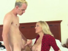 busty-cougar-jerking-dick-and-gets-creamed-on