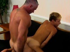 amazing-gay-scene-josh-ford-is-the-kind-of-muscle-daddy-i-th
