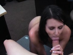 customers-wife-banged-by-perv-pawnkeeper-at-the-pawnshop