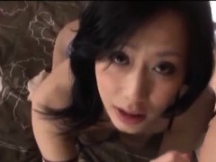 hot-asian-babe-fucking