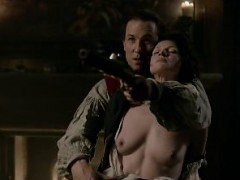 caitriona-balfe-hot-tits-and-ass-in-various-scenes