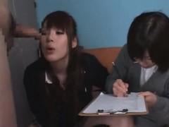 schoolgirls-penis-examination-cfnm