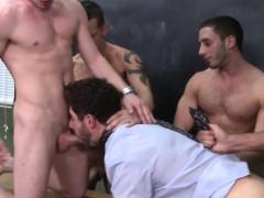 teacher-gets-bukkake-from-student-jocks