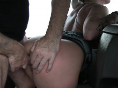 nasty-amateur-blonde-gives-head-and-fucked-by-fake-driver