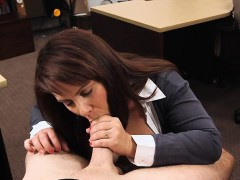 busty-wife-gives-bj-and-gets-banged-in-a-pawnshop-for-cash