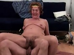 wild-granny-is-horny-for-a-young-cock